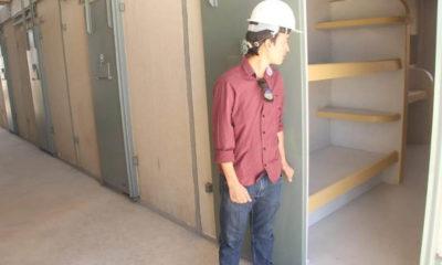 Tocantins terá mais de 1.200 novas vagas em complexos prisionais