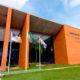 Encontram-se abertas inscrições para o curso de licitação oferecido pela Escola do Legislativo