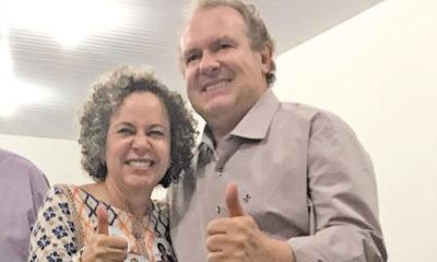 Governador Carlesse confirma presença em lançamento oficial da campanha de Josi Nunes nesta sexta em Gurupi