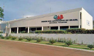 Justiça atende OAB, confirma liminar e julga paralisação de anestesistas ilegal