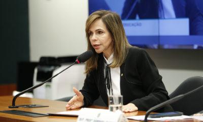 Sob a coordenação da deputada Dorinha Bancada Federal destina mais de R$ 45 mi para Araguaína