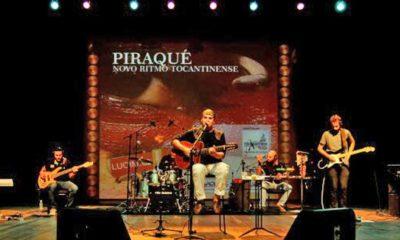 4ª Clássica apresenta concerto Na Voz do Poeta, com o cantor Lucimar e Convidados
