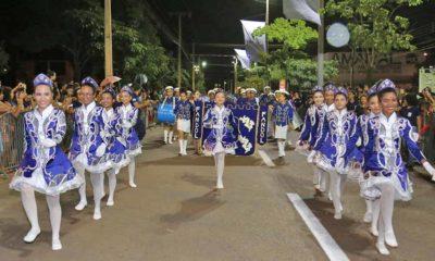 Desfile Cívico e Militar de 7 de setembro será na Praça dos Girassóis e terá participação da Rede Municipal de Educação