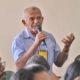 Idosos da Região Norte do Tocantins debatem sobre envelhecer com dignidade no século 21