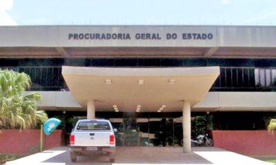 Justiça libera continuidade de concurso para Procurador do Estado do Tocantins