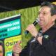 No Bico do Papagaio, Osires Damaso defende agricultura familiar e capacitação de jovens