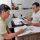 Prefeitura prorroga período de inscrições para o Crédito Educativo