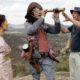Cine Cultura apresentará filmes em homenagem ao Dia do Nordestino, de 10 a 17 de outubro