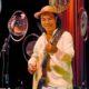 Escolas da rede municipal recebem o projeto Música de Expressão Tocantinense