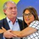 Kátia Abreu sugere que Haddad renuncie e Ciro o substitua no 2º turno